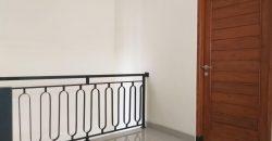 Rumah Baru Siap Huni Cantik Terawat 2 Lantai Dalam Perumahan Timur Bandara Adisucipto Purwomartani Kalasan Sleman Yogyakarta | RUMAH DIJUAL JOGJA