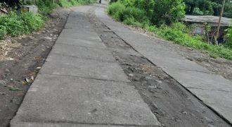 Tanah Pekarangan Cantik Dijual Dekat RS Hermina Maguwoharjo Depok Sleman Jogja | TANAH DIJUAL JOGJA