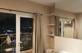 Apartemen Fully Furnished Dijual di Lokasi Premium Area Seturan Sleman Yogyakarta | APARTEMEN DIJUAL JOGJA