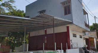Ruko 2,5 Lantai Di Jalan Raya Bantul Km 6 Tirtonimolo Kasihan Bantul | RUKO DIJUAL JOGJA