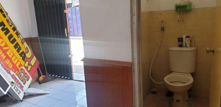 Ruko 2,5 Lantai Di Jalan Raya Bantul Km 6 Tirtonimolo Kasihan Bantul   RUKO DIJUAL JOGJA