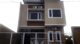 Dijual Rumah Baru Cantik 2 Lantai Siap Huni Di Jalan Palagan Km 8,5 Sleman Jogja Utara | RUMAH DIJUAL JOGJA