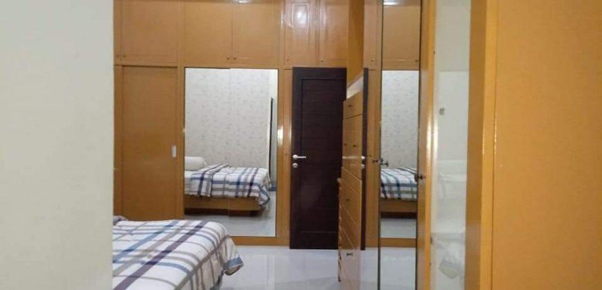Dijual Rumah Cantik Full Furnish Tengah Kota Kadirojo Kalasan Sleman Jogjakarta | RUMAH DIJUAL JOGJA
