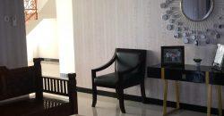 Rumah Besar Megah 2 Lantai Luas Cantik Dijual di Umbulharjo Kota Jogja Yogyakarta | RUMAH DIJUAL JOGJA