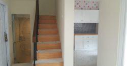 Rumah Cantik Baru Siap Huni Di Dekat Jogja City Mall Jalan Magelang Km 5 Sleman Jogja | RUMAH DIJUAL JOGJA