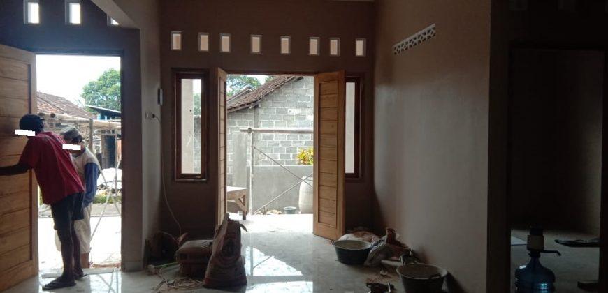 Rumah Dijual Cantik Besar Megah Dekat Perumahan Pertamina Purwomartani Jogja | RUMAH DIJUAL JOGJA