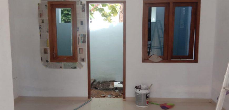 Rumah Dijual Cantik Modern Proses finishing 2 Minggu Jadi Timur Jogjabay Purwomartani   RUMAH DIJUAL JOGJA