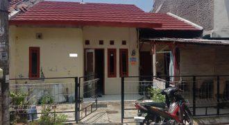 Rumah Dijual Murah di Bawah Harga Pasar Dalam Perumahan Purwomartani Jogja | RUMAH DIJUAL JOGJA