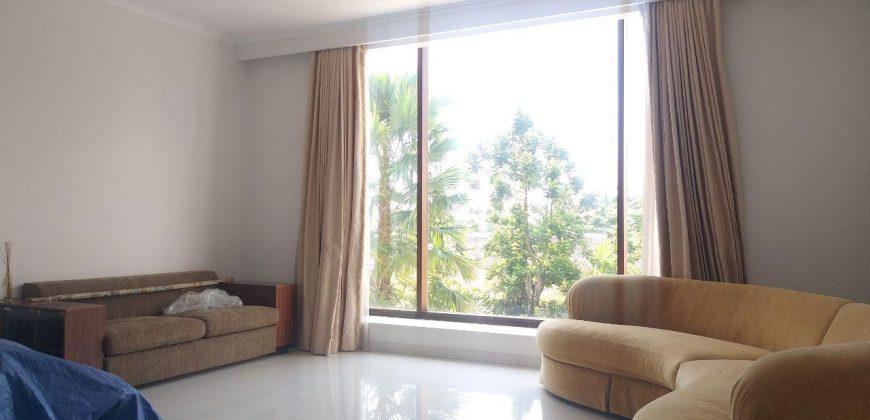 Rumah Mewah 2 Lantai Ada Private Pool Dalam Cluster Mewah Di Jalan Kaliurang Km 8 Sleman Yogyakarta   RUMAH DIJUAL JOGJA