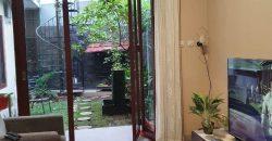 Rumah Mewah Cluster 2 Lantai Dijual di Banguntapan Dekat Kota Jogja Yogyakarta | RUMAH DIJUAL JOGJA