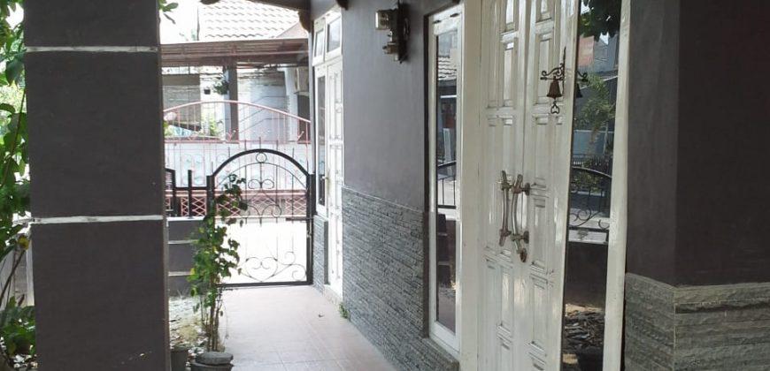Rumah Minimalis Dalam Perumahan Jalan Wonosari KM 8.5 Sendangtirto Berbah Sleman Jogja | RUMAH DIJUAL JOGJA
