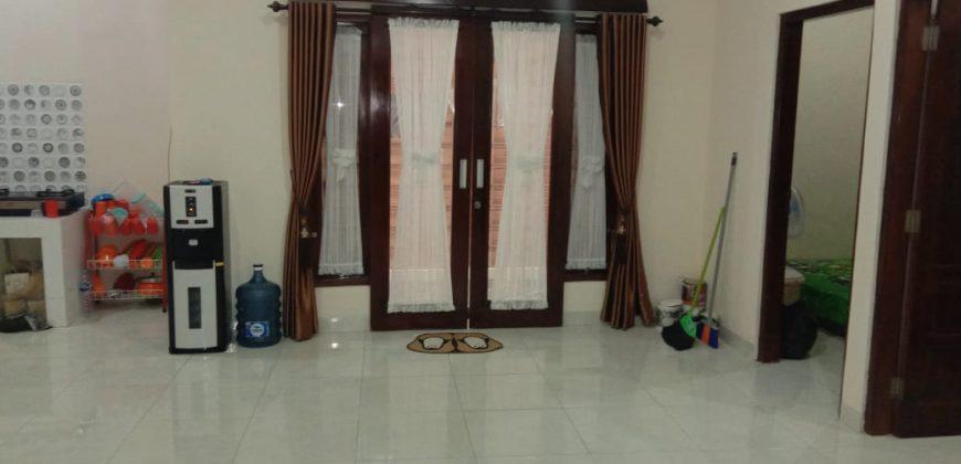Rumah Siap Huni Dengan Desain Cantik Modern Di Purwomartani Jogja Dekat Jogjabay   RUMAH DIJUAL JOGJA