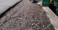 Tanah Cantik Pinggir Jalan Solo Tirtomartani Kalasan Sleman Timur Candi Prambanan | TANAH DIJUAL JOGJA