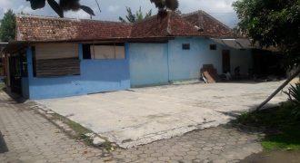 Tanah cocok untuk dibangun hunian Dijual Dekat Kampus UAD Jl. Imogiri Timur Bantul | TANAH DIJUAL JOGJA