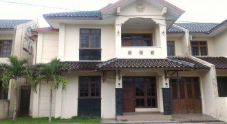 Dijual Murah Rumah Kokoh 2 Lantai Dalam Perumahan Timur Bandara Jalan Solo Km 12 Tirtomartani Kalasan Sleman | RUMAH DIJUAL JOGJA