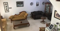 Kost dan Rumah Induk 2 Lantai dilengkapi Tempat Usaha Di Jalan Kaliurang Dekat Kampus UII Terpadu | RUMAH DIJUAL JOGJA