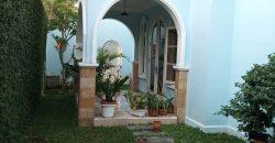 Rumah Mewah Dalam Cluster Elite Casa Grande Jogja Utara   RUMAH DIJUAL JOGJA