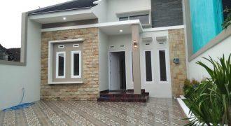 Rumah Mewah Modern Baru Siap Huni Di Area Purwomartani Timur Jogja Bay Kalasan Sleman Yogyakarta | RUMAH DIJUAL JOGJA