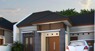 Rumah Proses Bangun di Timur Pamella 7 Purwomartani Sleman  | RUMAH DIJUAL JOGJA