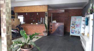 Rumah Toko Timur Bandara Adisucipto Jalan Solo Km 10 Kalasan Sleman Yogyakarta | RUMAH TOKO DIJUAL JOGJA