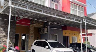 Guest House /Kostel Dengan Occupancy Bagus di Barat XT Square Jl. Mentri Supeno Jogja | RUMAH DIJUAL JOGJA
