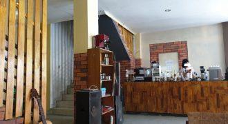 Ruko Strategis 3 Lantai Di Jalan Utama Barat Malioboro Kota Yogyakarta | RUKO DIJUAL JOGJA