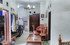 Rumah Dijual Belakang Inul Fiesta Karaoke Jalan Kaliurang Km 6 Mlati Sleman | RUMAH DIJUAL JOGJA