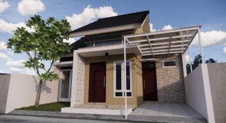 Rumah Murah Cantik Dalam Perumahan Di Sedayu Dekat Citragrand Mutiara Waterpark Jl Wates Bantul Yogyakarta | RUMAH DIJUAL JOGJA