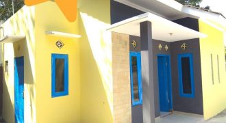 Rumah Murah Di Payak Jogja Jl Wonosari KM 12 | RUMAH DIJUAL JOGJA