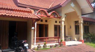 Rumah Siap Huni Halaman Luas Cocok Untuk Guest House Di Jalan Palagan Km 6   RUMAH DIJUAL JOGJA