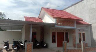 Rumah Cantik Modern Megah Murah Di Timur Jogjabay Maguwo Jogja | RUMAH DIJUAL JOGJA