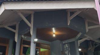 Rumah Dijual Di Seturan Caturtunggal Depok Sleman Jogja Dekat Kampus Dan Hartono Mall | RUMAH DIJUAL JOGJA