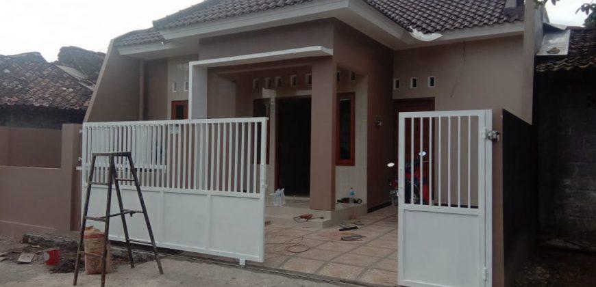 Rumah Siap Huni Cantik Megah Di Timur Pamela 7 Purwomartani Yogyakarta | RUMAH DIJUAL JOGJA