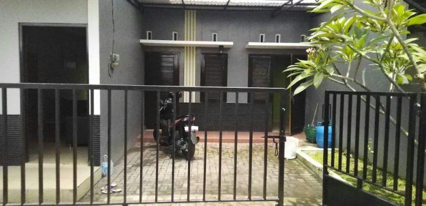 Rumah Minimalis Cantik Siap Huni Di Jalan Palagan Km 8,5 Sleman Jogja Utara | RUMAH DIJUAL JOGJA