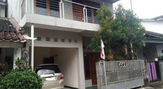 Rumah Siap Huni Dijual Di Jalan Kapten Hariyadi Sleman Yogyakarta   RUMAH DIJUAL JOGJA
