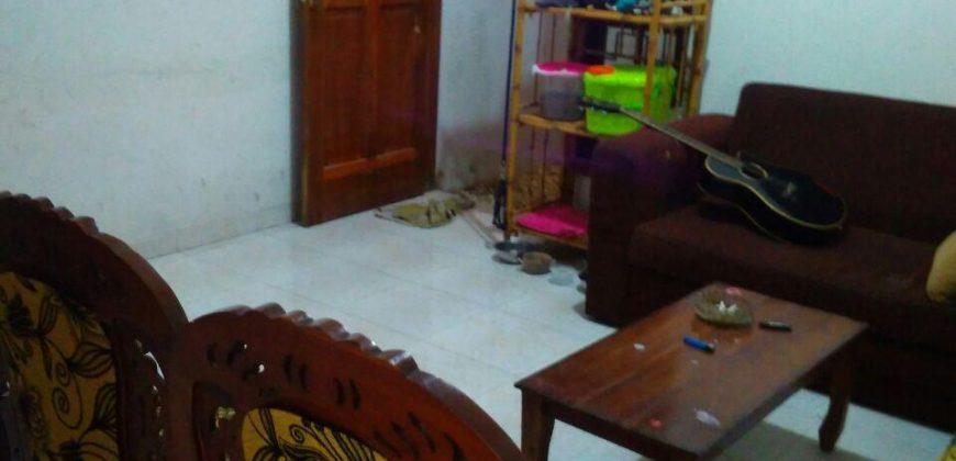 Rumah 2 lantai Siap Huni Cantik Megah Dalam Perumahan Di Timur Jogjabay Purwomartani Sleman | RUMAH DIJUAL JOGJA