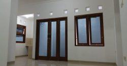 Rumah Baru Siap Huni Cantik Di Kadirojo Dekat Ukrim Purwomartani Sleman | RUMAH DIJUAL JOGJA
