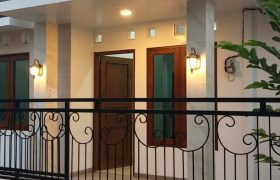 Rumah Baru Siap Huni Cantik Di Kadirojo Dekat Ukrim Purwomartani Sleman   RUMAH DIJUAL JOGJA