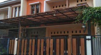 Rumah Cantik Siap Huni Di Pogung Lor Jalan Kaliurang Sleman Jogja Utara   RUMAH DIJUAL JOGJA