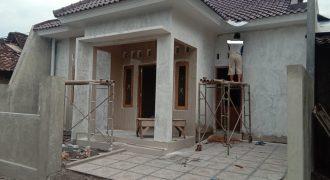 Rumah Dijual Cantik Besar Megah Di Dekat Perumahan Pertamina Purwomartani Sleman Yogyakarta | RUMAH DIJUAL JOGJA