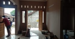 Rumah Dijual Cantik Besar Megah Di Dekat Perumahan Pertamina Purwomartani Sleman Yogyakarta   RUMAH DIJUAL JOGJA