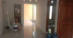 Rumah Cantik Di Purwomartani Kalasan Yogyakarta Dekat Jogjabay | RUMAH DIJUAL JOGJA