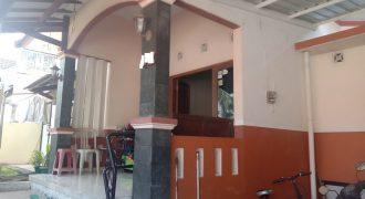 Rumah CantikDi Utara Jogjabay Jogja Dalam Perumahan   RUMAH DIJUAL JOGJA