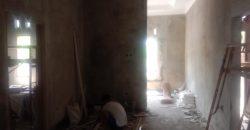 Rumah Cantik Gagah Timur Perumahan Pertamina Purwomartani Sleman | RUMAH DIJUAL JOGJA