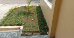 Rumah Cantik Minimalis Di Berbah Timur Bandara Adi Sucipto Yogyakarta   RUMAH DIJUAL JOGJA