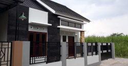 Rumah Minimalis Modern Di Maguwoharjo Sleman Dekat Lottemart   RUMAH DIJUAL JOGJA