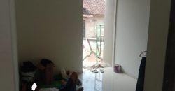 Rumah Dijual Modern Minimalis Di Timur Pemancingan Kadisoka Purwomartani Yogyakarta | RUMAH DIJUAL JOGJA