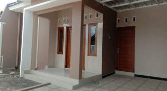 Rumah Siap Huni Cantik Megah Di Timur Pamela 7 Purwomartani Yogyakarta   RUMAH DIJUAL JOGJA