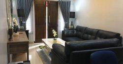 Rumah Mewah Cantik 2 lantai Cluster Dekat Kampus ISI Yogyakarta | RUMAH MEWAH DIJUAL JOGJA