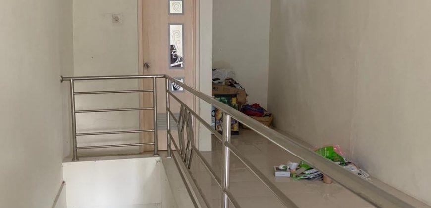 Rumah Siap Huni Dalam Perumahan Griya Pitaloka Barat Tajem Wedomartani Ngemplak Sleman   RUMAH DIJUAL JOGJA